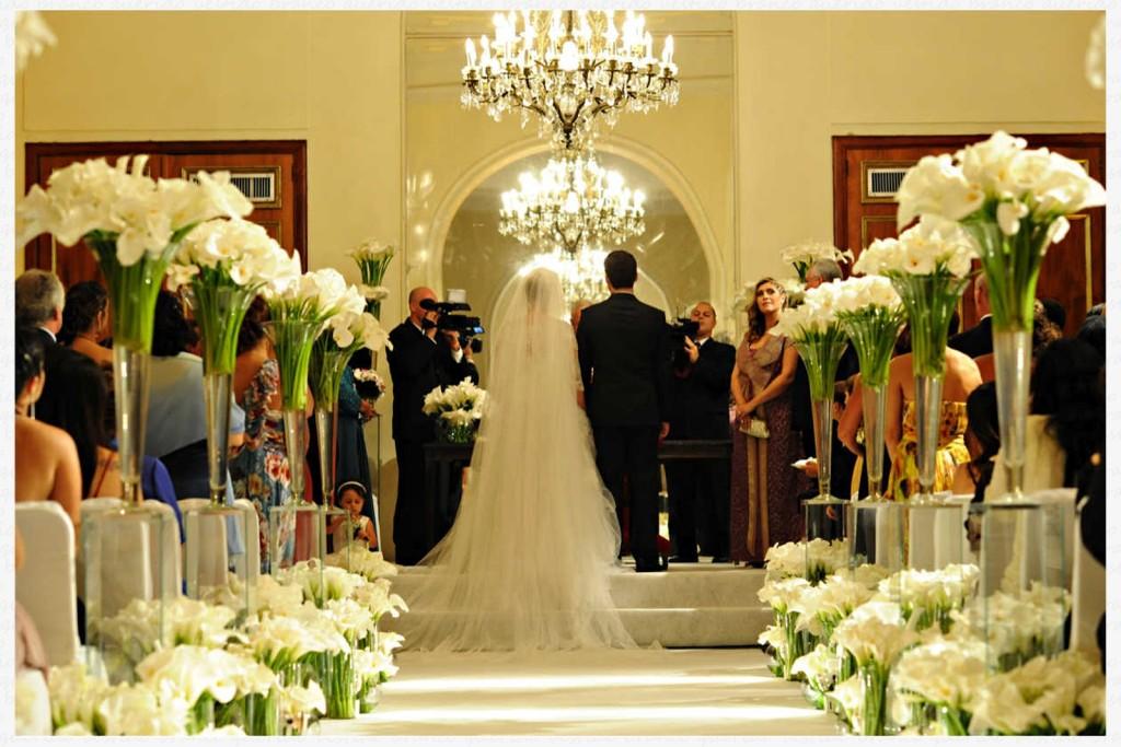 TRIO SRM - cerimonial-de-casamento-igreja